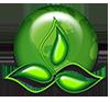 Somos Natura Logo